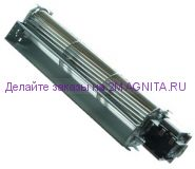 Вентилятор тангенциальный JQF-06024A22-S