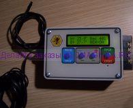 Терморегулятор с плавным включением для пчел «Т1»